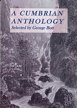 A Cumbria Anthology