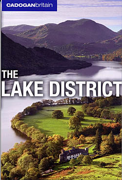 Cadogan Guide - The Lake District