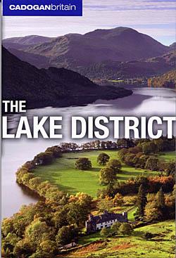 Cadogan Guide - The Lake District