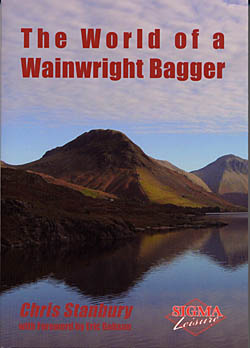 The World of a Wainwright Bagger