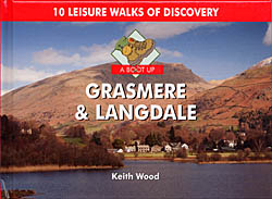 A Boot Up Grasmere & Langdale