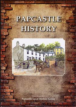 Papcastle History