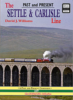 The Settle & Carlisle Line