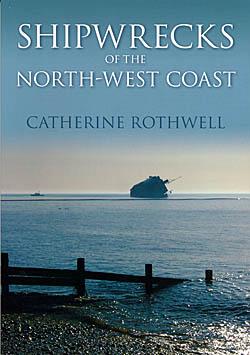 Shipwrecks of the North West Coast