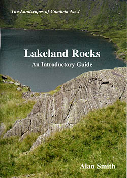 Lakeland Rocks - An Introductory Guide