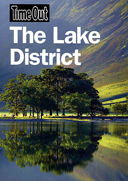Time Out - The Lake District