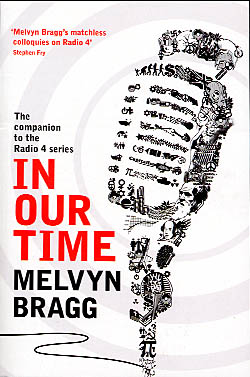 In Our Time - The Companion to the Radio 4 Series