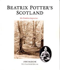 Beatrix Potter's Scotland