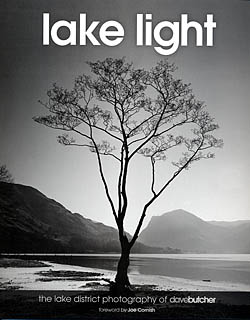 Lake Light - The Lake District Light of Dave Butcher