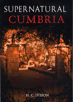 Supernatural Cumbria