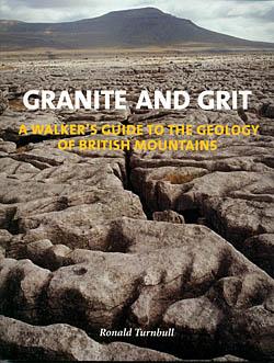 Granite & Grit