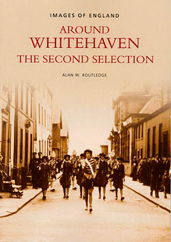 Around Whitehaven - The Second Selection