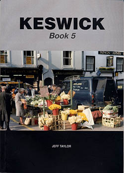 Keswick - Book 5