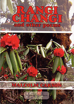 Rangi Changi and Other Poems