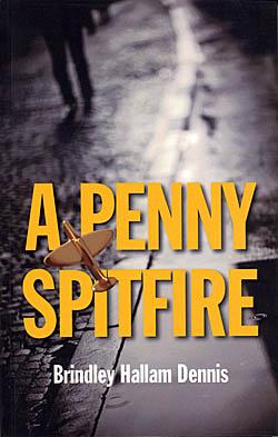 A Penny Spitfire