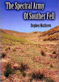 The Spectral Army of Souther Fell