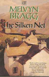 The Silken Net