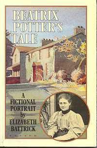 Beatrix Potter's Tale