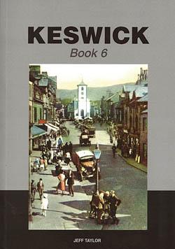 Keswick - Book 6