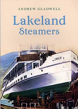 Lakeland Steamers
