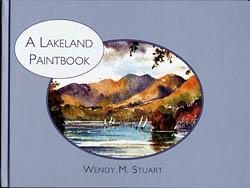 A Lakeland Paintbook