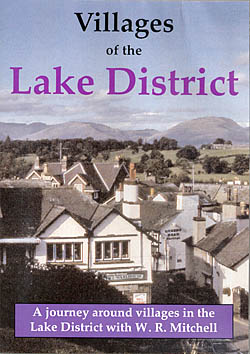 Villages of the Lake District DVD