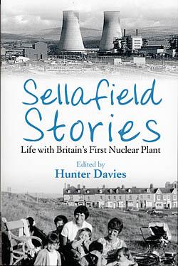 Sellafield Stories
