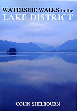 Waterside Walks in the Lake District