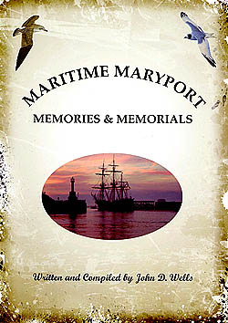 Maritime Maryport: Memories and Memorials