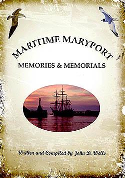 Maritime Maryport: Memories and Memorials