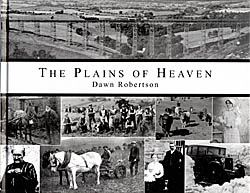 The Plains of Heaven: The Story of Stainmore
