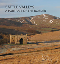 Battle Valleys: A Portrait of the Border