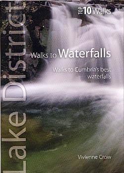 Top 10 Walks: Walks to Waterfalls