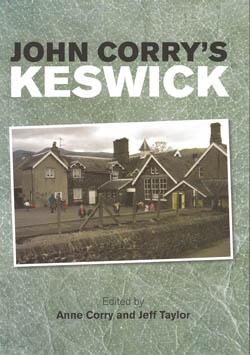 John Corry's Keswick