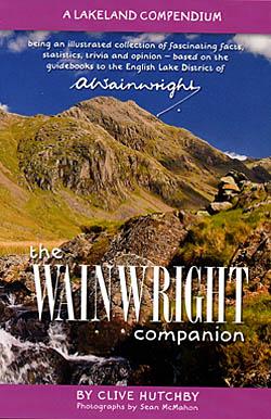 The Wainwright Companion