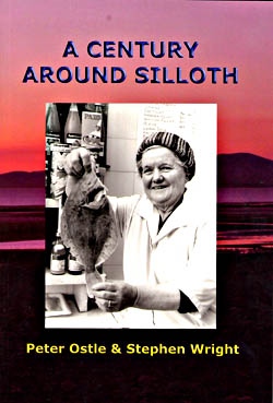 A Century Around Silloth