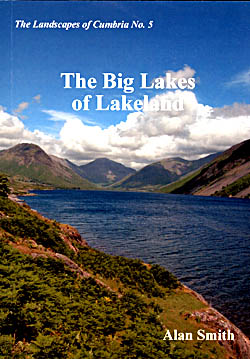 The Big Lakes of Lakeland