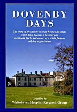 Dovenby Days