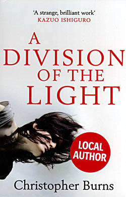 A Division of the Light