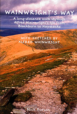 Wainwright's Way