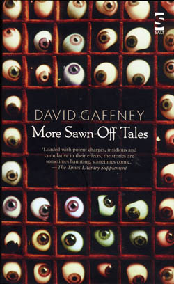 More Sawn-Off Tales