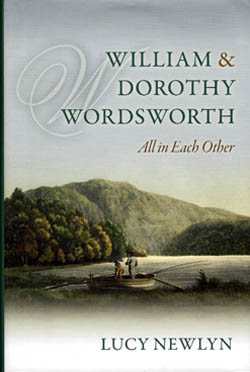 William & Dorothy Wordsworth - All in Each Other