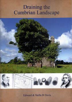 Draining the Cumbrian Landscape