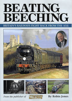 Beating Beeching