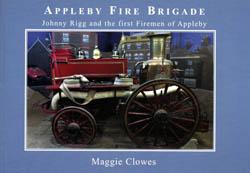 Appleby Fire Brigade