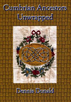Cumbrian Ancestors Unwrapped