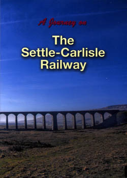 A Journey on the Settle-Carlisle Railway