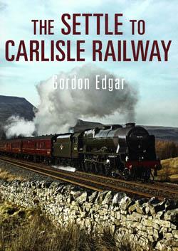 The Settle to Carlisle Railway