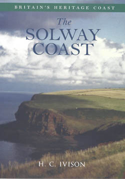 The Solway Coast