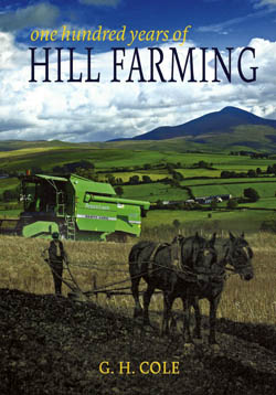 One Hundred Years of Hill Farming